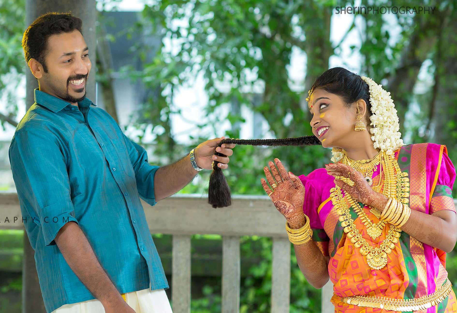 Kerala wedding photography - Kerala Wedding Photography